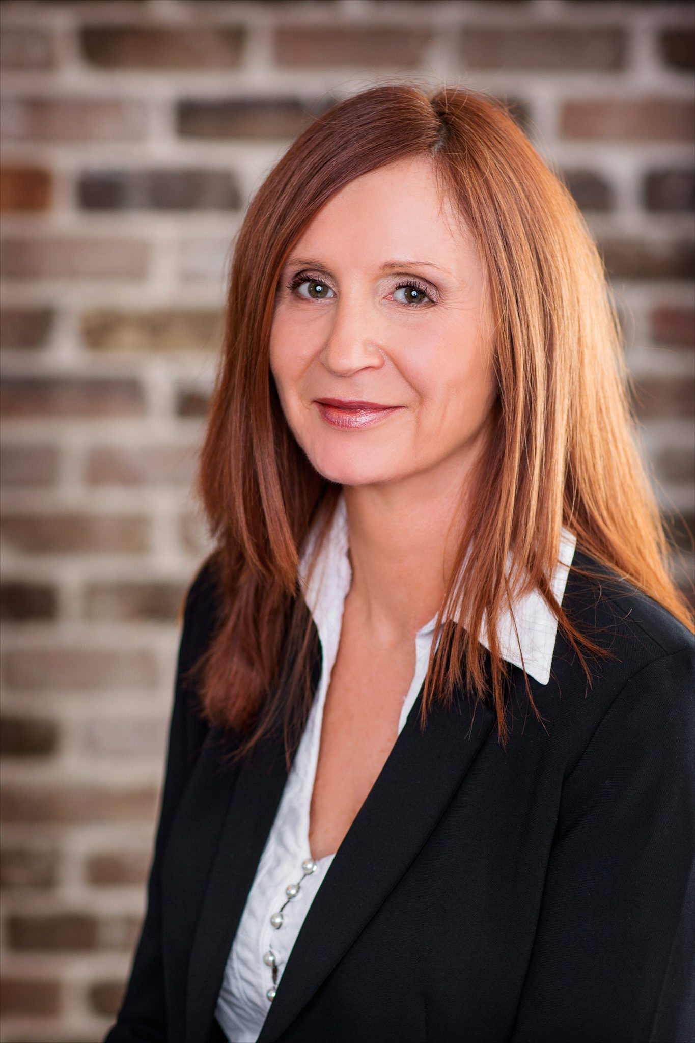 Wendy Blanch: E-Payoffice Director