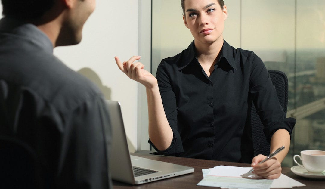 Why Your Business Cannot Afford to Hire an Untrained Payroll Person a Few Days a Week