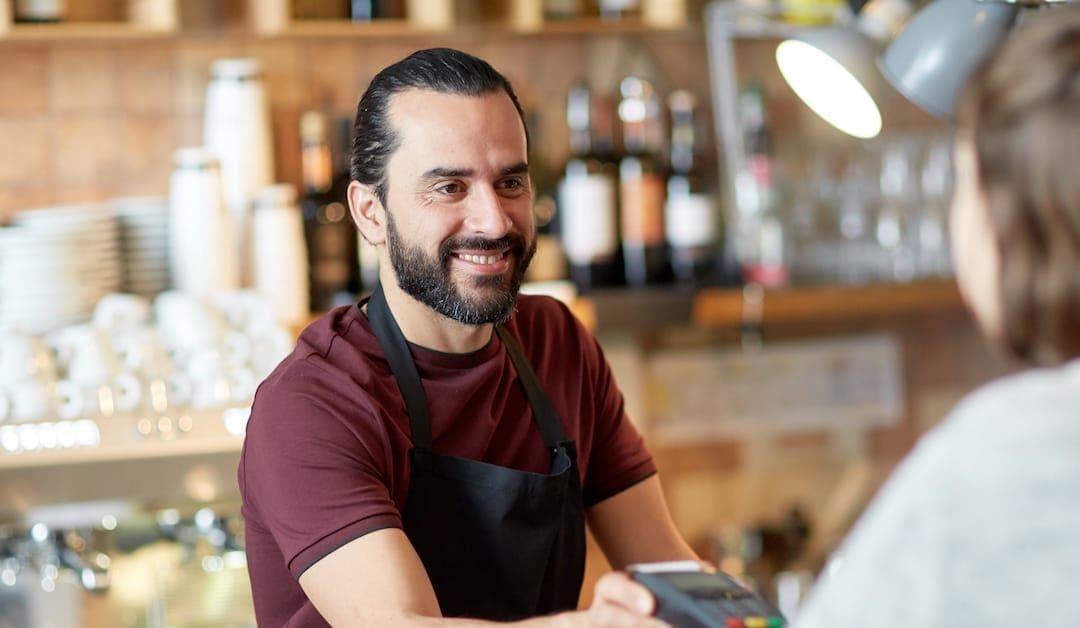 Can you be held responsible for your franchisees' non-compliance with workplace laws?