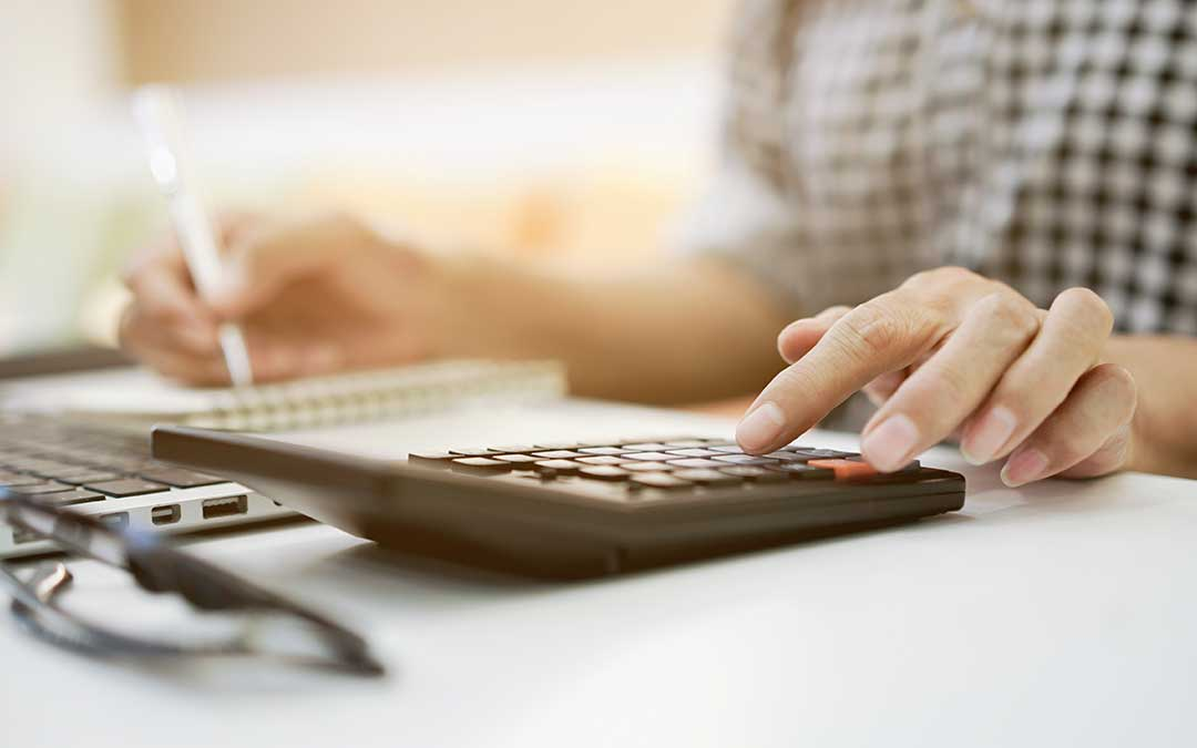 Single Touch Payroll (STP) Phase 2 Delayed to 1 January 2022